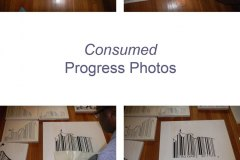 barcode-progress-photos_web
