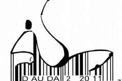 barcode-image_5_11x14