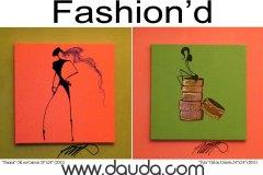 front_fashiond_invite