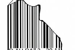 barcode-image_2_11x14