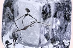 frozen-past-victory