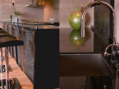 techwyse_kitchen_web2-700x437